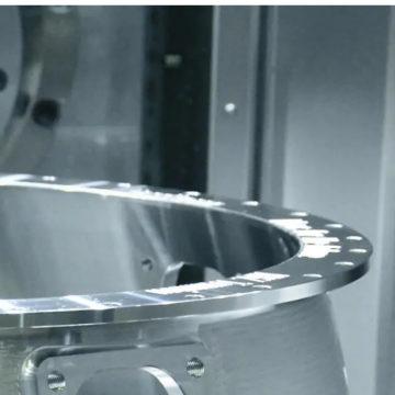 Производство мелких изделий из пластика (литье пластмасс)