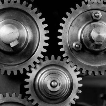 Производство металлоизделий на координатно-прошивном электроискровом ЧПУ станке