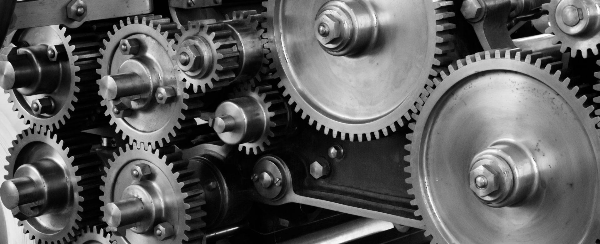 Производство металлоизделий на токарном ЧПУ станке